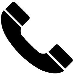 Telefon Conil
