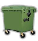 container-grau-gruen