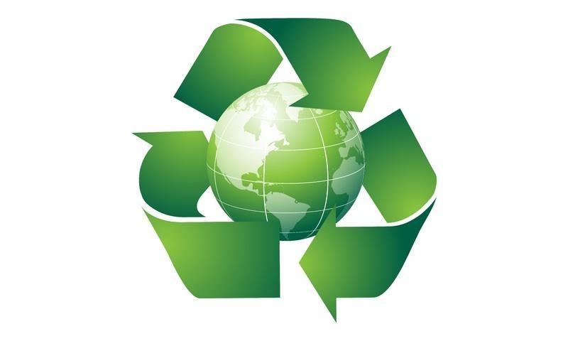 Mülltrennung in Conil – So geht Recycling richtig!