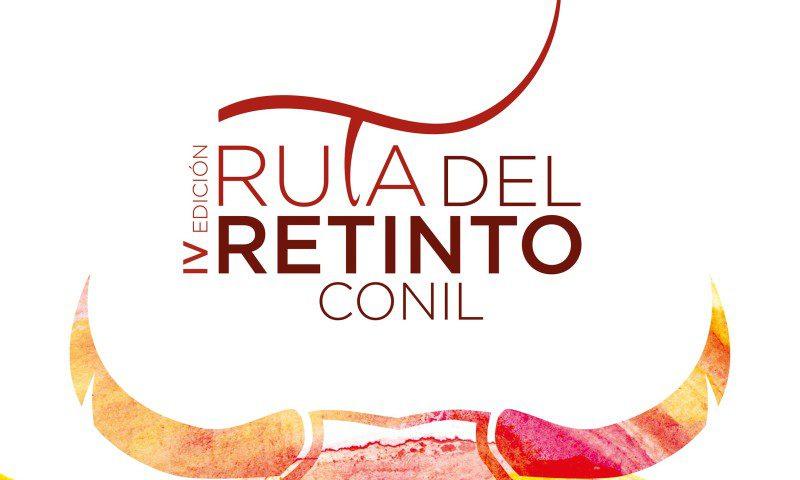 Ruta del Retinto Conil 2016