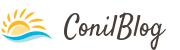 ConilBlog