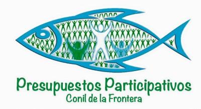 Bürgerhaushalt Conil de la Frontera